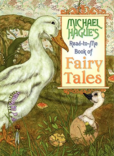 michael-hagues-read-to-me-book-of-fairy-tales