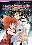 A DARK & STORMY NIGHT (Harlequin comics)