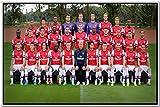 Shopolica Arsenal FC Poster (Arsenal-poster-1385)