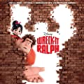 Wreck-It Ralph (Original Motion Picture Soundtrack)