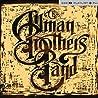 Image de l'album de The Allman Brothers Band
