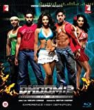 Dhoom 2 [Blu-ray]