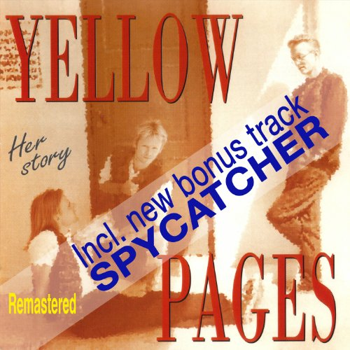 yellow-pages-her-story-2013