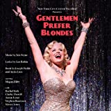 Gentlemen Prefer Blondes (New York City Center Encores! Presents)