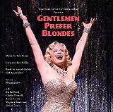 Gentlemen Prefer Blondes (New York City Center Encores! Presents)