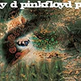 Saucerful Of Secrets by PINK FLOYD (2011)