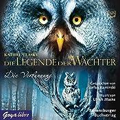 Die Verbannung (Die Legende der Wächter 14) | Kathryn Lasky