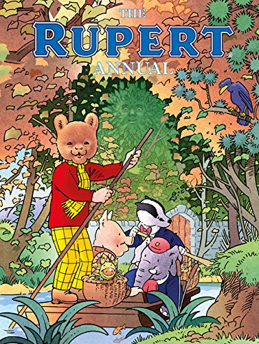 the-rupert-annual-2017-egmont-annuals