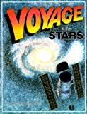 Voyage to the Stars: