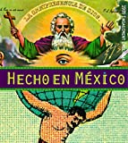img - for Hecho En Mexio Engage Calendar book / textbook / text book