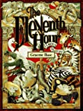 img - for The Eleventh Hour: A Curious Mystery book / textbook / text book