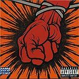St.Anger Metallica