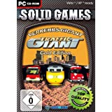 "Solid Games - Verkehrs Gigant Goldvon ""UIG Entertainment GmbH"""