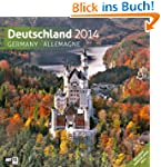 Deutschland 2014 Art12 Collection: Br...