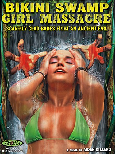 bikini-swamp-girl-massacre