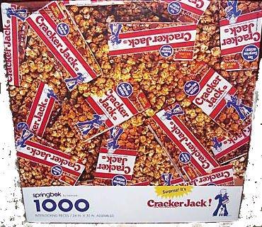surprise-its-cracker-jack-1000-piece-puzzle