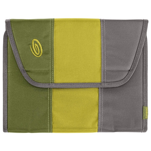 timbuk2-sac-de-kick-stand-cover-fits-ipad-ordinateur-portable-10-notebooktasche-kickstand-cover-fits