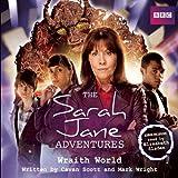 BBC The Sarah Jane Adventures: Wraith World
