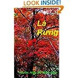 La Rung (Vietnamese Edition)