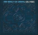 Cold Roses [Vinyl]