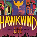 The Business Trip by Hawkwind