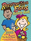 Resurrection Eggs Activity Book