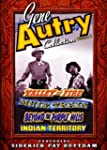 Gene Autry Collection, Sidekick Pat B...