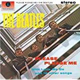 Please Please Me (Vinyle)