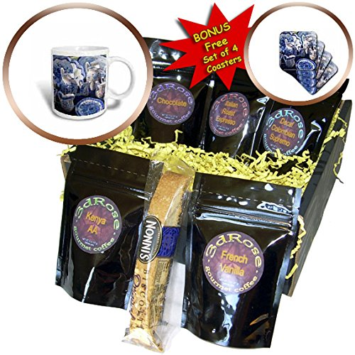danita-delimont-pottery-europe-portugal-oporto-portuguese-ceramics-for-sale-coffee-gift-baskets-coff