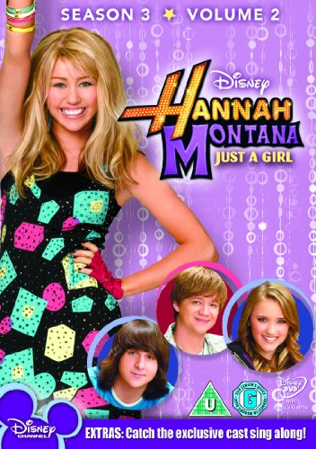 hannah-montana-season-3-volume-2-import-anglais