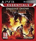 Dragon's Dogma Dark Arisen Ufficiale Italiano