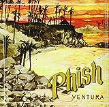 Phish: Ventura (6xCD)