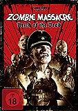 Zombie Massacre – Reich of the Dead