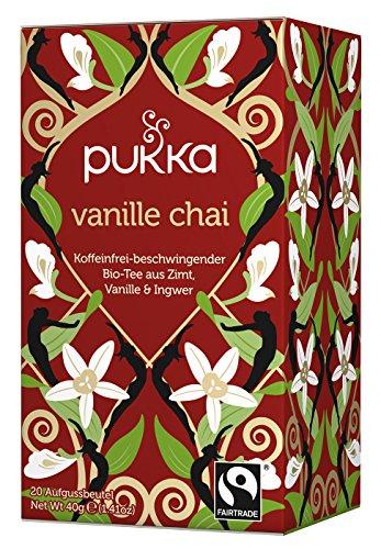 vanilla-spiced-chai-bio-pukka-tee