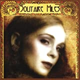 cover of Solitaire Miles