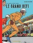 Mill�simes Lombard - Journal Tintin M...