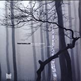 The Last Resort [Vinyl Single]