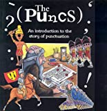 Puncs: Introduction to the Story of Punctuation