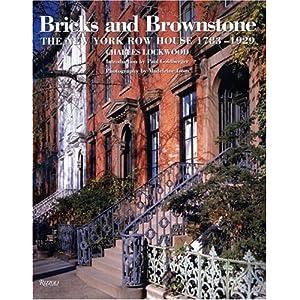 Bricks and Brownstone: Th Livre en Ligne - Telecharger Ebook