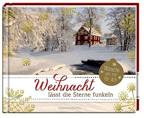 weihnacht-lasst-die-sterne-funkeln-wunsche-von-mir-fur-dich