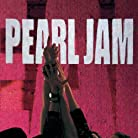 Pearl Jam - Ten mp3 download
