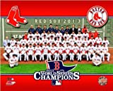 Boston Red Sox 2013 World Series Champions Formal Team Photo 8x10 at Amazon.com