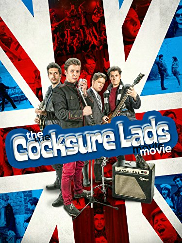 the-cocksure-lads-movie-ov