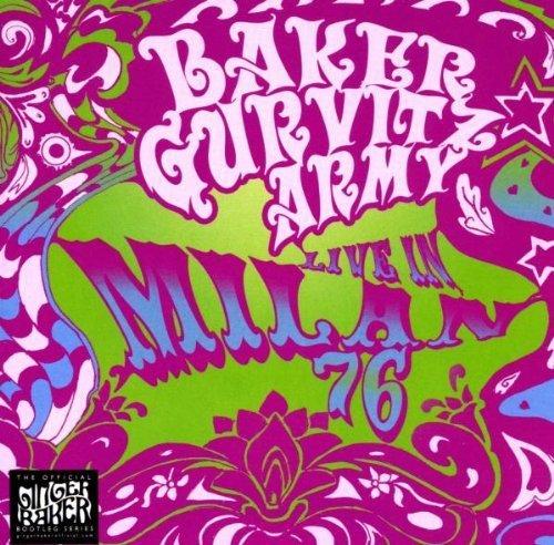 live-in-milan-76-by-ginger-baker-2010-06-08