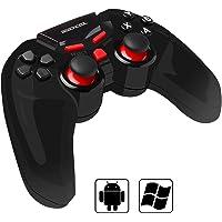 BEBONCOOL Wireless Bluetooth Game Controller
