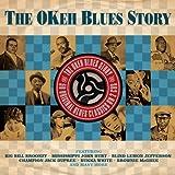 The OKeh Blues Story [Double CD]