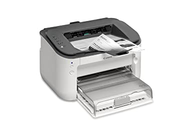 Canon LBP6230dw Imprimante Multifonction Laser pour Windows 8.1/8/7/Vista SP1/SP2/XP SP3 Mac OS X 10.6.8 Blanc