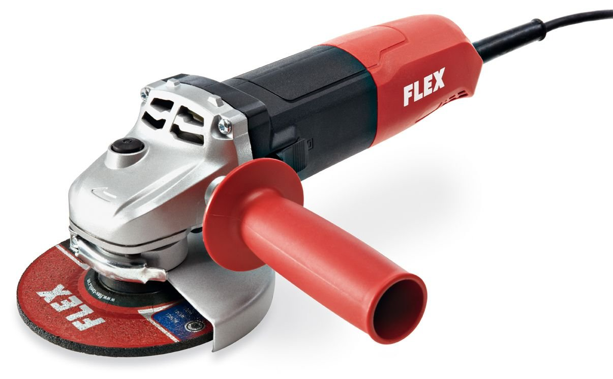 Flex L 1010 125 230/CEE Winkelschleifer  BaumarktBewertungen