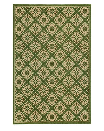 Granville Rugs Shoreline Indoor/Outdoor Rug