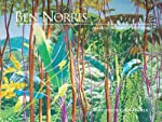 Ben Norris: American Modernist  1910-2006 : An Autobiography
